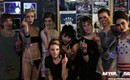 Photos: RAW Artists: Spectrum at Tremont Music Hall, 4/17/2014