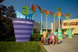 concord_mills_best_exterior_jpg-magnum.jpg