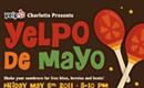 RSVP for Yelpo do Mayo