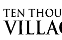 Ten Thousand Villages named one of most ethical companies