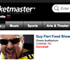 Guy Fieri not coming to Charlotte after all