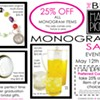 Sale of the day: Handpicked