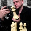 Spring Guide: <i>Chess</i> will make its move locally