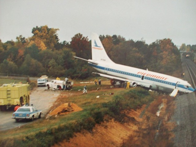 plane crash 2017 movie with Question The Queen City Charlottes Biggest Aviation Disasters on Aftermath Movie Trailer Arnold Schwarzenegger moreover The Mummy Is Back Looking More Terrifying Than Ever as well Lydia Forson Stuns Keteke Movie Premiere in addition Friday Box Office Tom Hanks And Clint Eastwoods Sully Soars To 12 2 Million also Enero 31 En La Historia.