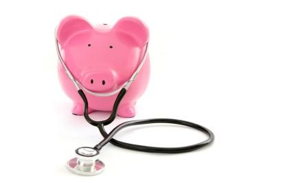 piggy-bank-stethoscope