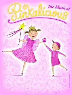 pinkalicius_002_jpg-magnum.jpg