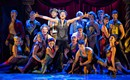 Theater reviews: <i>Pippin</i> & <i>The Rocky Horror Show</i>