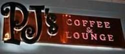 pjs-lounge3