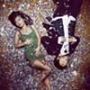 Asobi Seksu redefines atmospheric pop music
