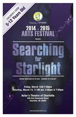 9af2591e_searching_for_starlight.jpg