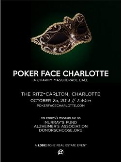 69b08cc4_poker_face_charlotte.jpg