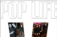Pop Life celebrates 5 years
