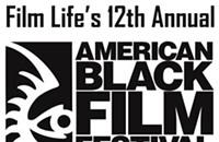 L.A.'s American Black Film Festival in the Q.C. tonight
