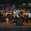 Live Review: Summer Pops