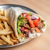 Gro takes Greek back to its tasty, healthy roots