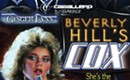 Porn spoof titles, 1980s style