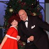Theater review: Theatre Charlotte's <i>Annie</i>