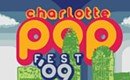 Power pop the focus of three-day music festival Pop Fest