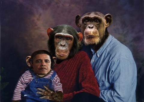 President_Obama_Monkeys-thumb-480x341