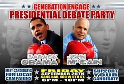 presidential_debate2.jpg
