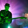 Live review: Primus