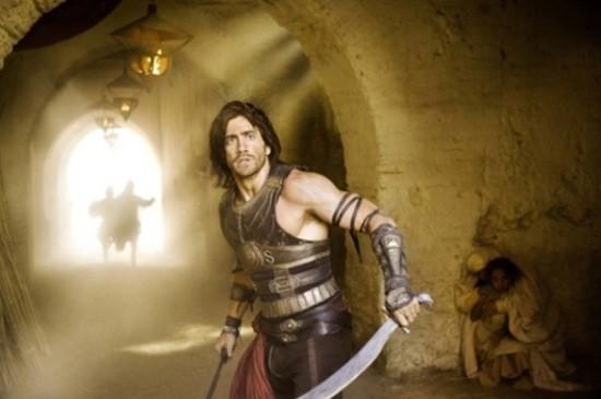 prince-of-persia-movie-screenshot-jake-gyllenhaal