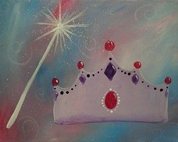 0da88f54_kids-princess-crown-300x240.jpg