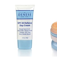 Product reviews: Dr. Denese New York