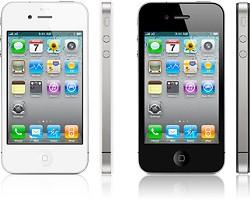 product-hero-iphone4