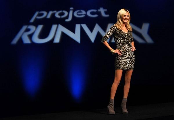 project-runway-host-heidi-k