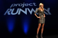 Now casting: Project Runway Season 9