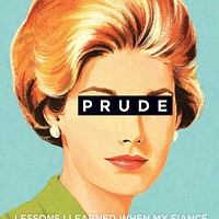 Prude: lessons on love, sex and writing from memoirist Emily Southwood