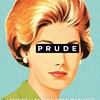 <em>Prude</em>: lessons on love, sex and writing from memoirist Emily Southwood