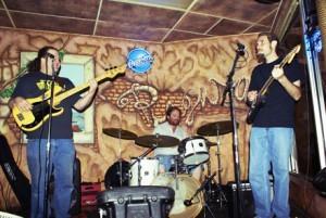 Pub_Ragusa_Jam_Band