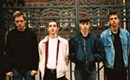Iceage gives a damn about its reputation