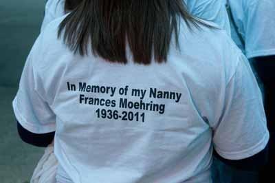 memory_t-shirt.jpg