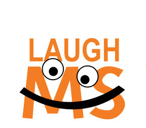 mslaugh_021.png