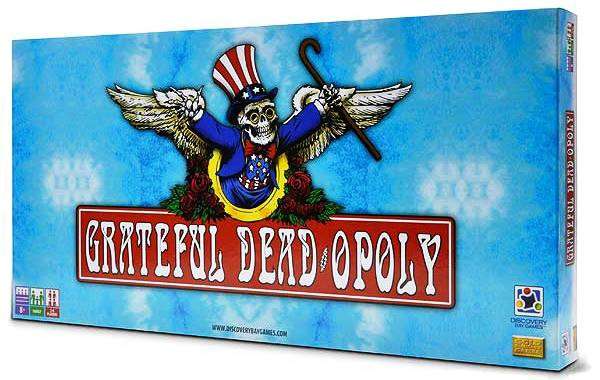Puzzles_Games_Grateful_Dead_-_Deadopoly_Game