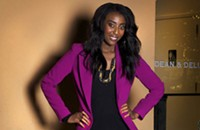 Q&A with Jenni Nicole Fisher, owner of Jenni Nicole's Boutique