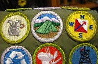 QNotes editor lauds Boy Scouts of America (sort of) reversing discriminatory policy