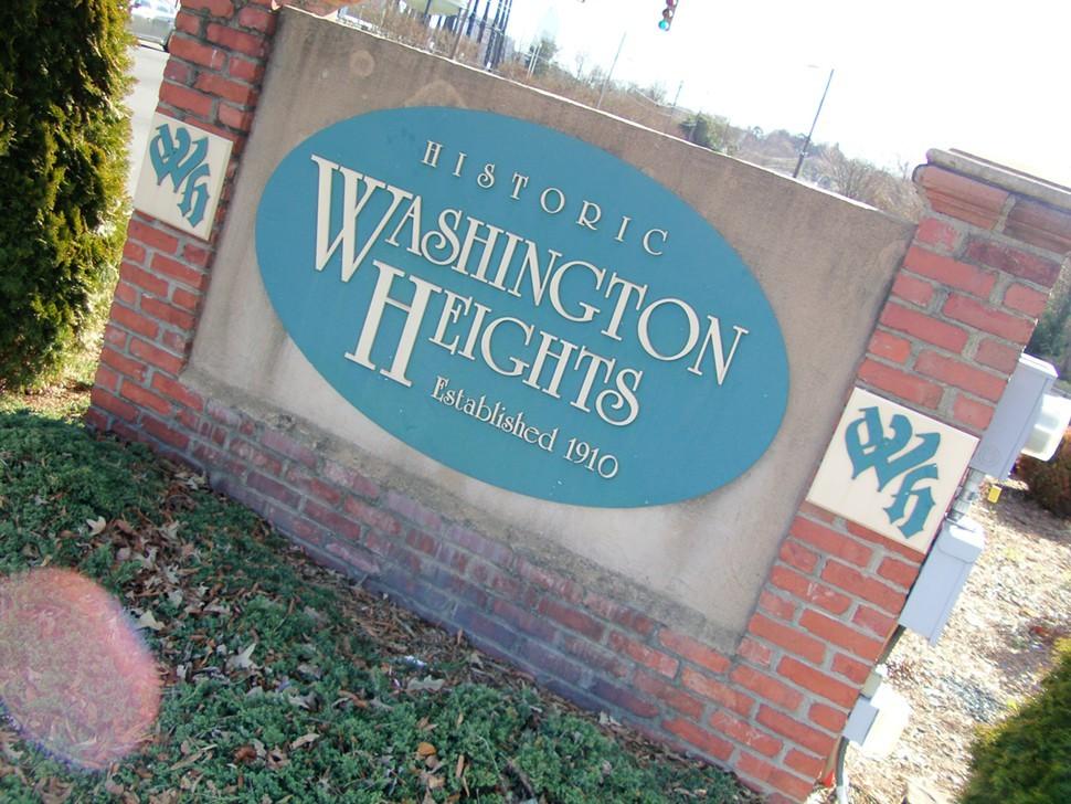 washington_heights_historic_sign.JPG