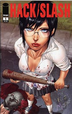 arts_comic1-1_16.jpg