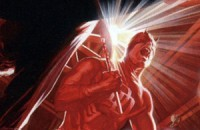 Quickie comic review: <em>Daredevil</em> No. 500