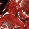 Quickie comic review: <em>Daredevil</em> No. 500