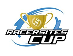 5d8d49bd_rs_cup.jpg