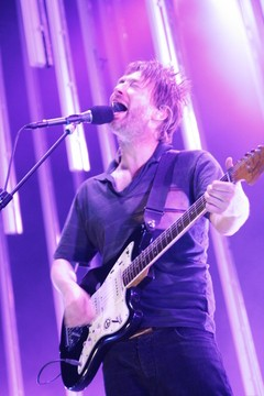 radiohead5.jpg