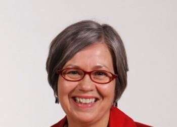 RAIN's Rev. Debbie Warren to be honored at gala