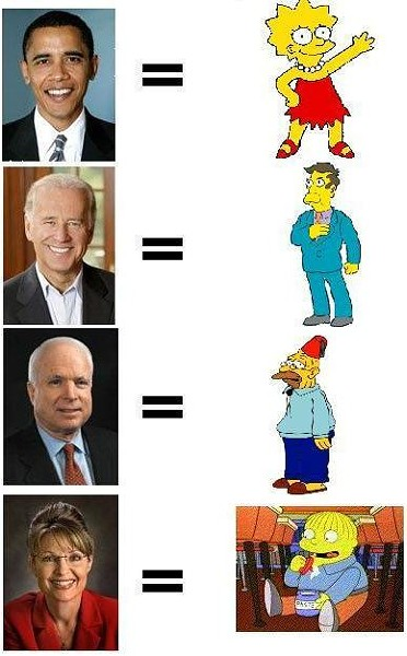 candidates_as_simpsons.jpg
