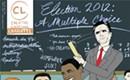 Re-elect Obama