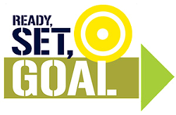 6dd96bd4_ready-set-goal.png